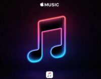 Музыкальные технологии. Apple Music обновилось, и старые версии альбомов куда‑то пропали