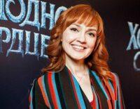 Последние новости. Певица из России выступит на «Оскаре»