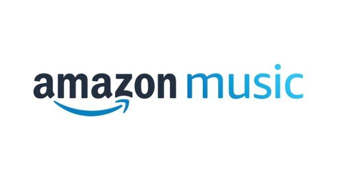 Amazon Music укрепляет позиции на рынке
