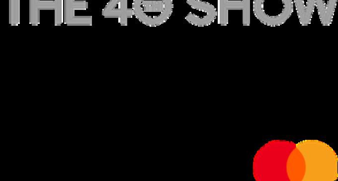 BRIT AWARDS 2020 прямая трансляция