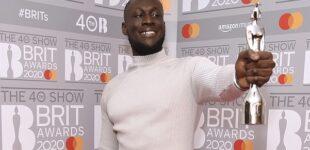 Последние музыкальные новости. «BRIT Awards 2020»: названы победители главной британской ежегодной музыкальной премии