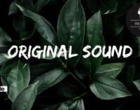 Латинские певцы все больше обращаются к классике хип-хопа и регги