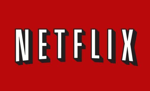 Последние новости. Netflix раскрыла названия заблокированных по требованию властей фильмов