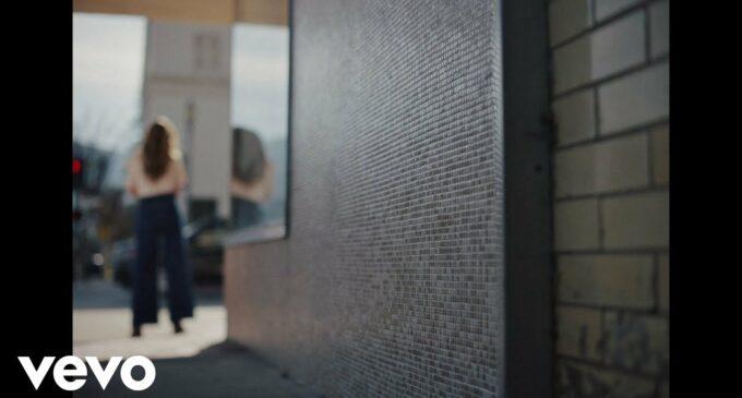 Премьера! Sam Smith – To Die For