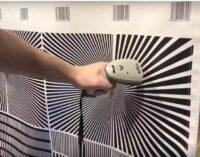 Музыкальные технологии. Дизайнер переделал сканер для штрихкодов в DJ пульт (ВИДЕО)