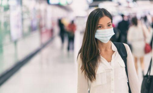 Новое в мире технологий. Нейросеть нашла препараты, которые могут блокировать размножение коронавируса