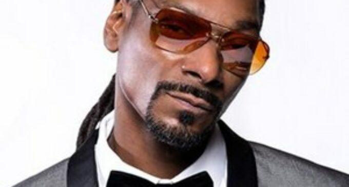 """Новости музыки и кино. Snoop Dogg спродюсирует афроамериканский ремейк """"Шерлока Холмса"""""""