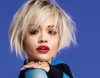 Музыкальные новости. Рита Ора и ее новый клип «How To Be Lonely»