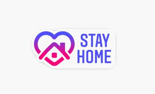 Актуальность технологий. Instagram предложил пользователям оставаться дома и наблюдать в сторис за досугом друг друга