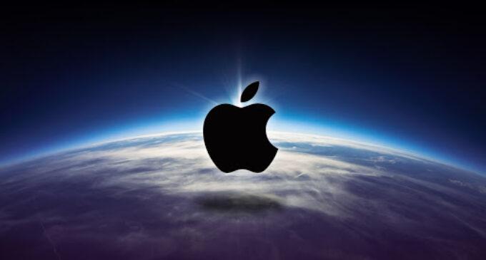 Мировые новости технологий. Apple все-таки представит iPhone 12 в 2020 году