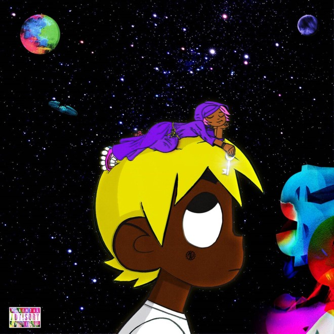Новости хип-хоп музыки