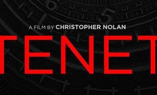 Новости кино. Назван самый ожидаемый фильм 2020-го
