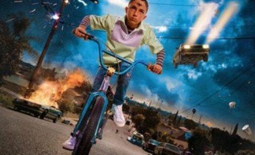 Из мира реггетон. Пуэрториканец Bad Bunny выпустил новый альбом и сумел сломать все предубеждения в отношении неудержимого реггетона