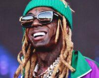 Новости рэп. Lil Wayne выпустил двойной клип на треки Piano Trap и Not Me