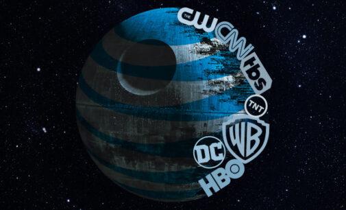 Новости в мире технологий. WarnerMedia объявила дату запуска стримингового сервиса HBO Max