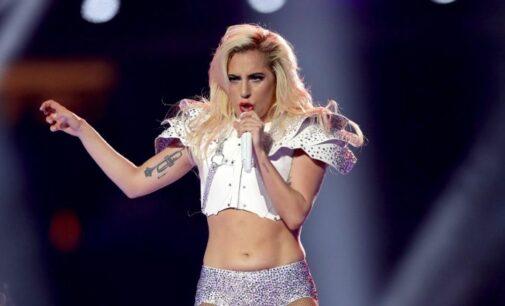 Последние музыкальные новости. Леди Гага, Билли Айлиш, Тейлор Свифт: послушайте альбом благотворительного концерта ВОЗ