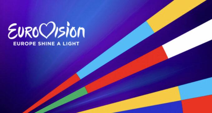 Евровидение 2020. Организаторы «Евровидения» проведут онлайн-концерт вместо отмененного конкурса