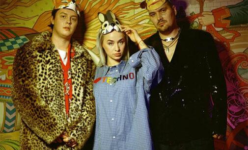 Музыкальная индустрия в наше время. Сюзанна, Cream Soda и Tesla Boy выступят с домашними онлайн-концертами в инстаграме
