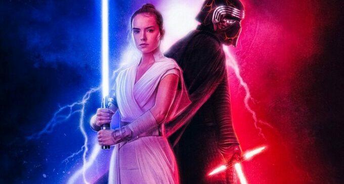 Новости киноиндустрии. Девятый эпизод «Звездных войн» появится на Disney+ на два месяца раньше