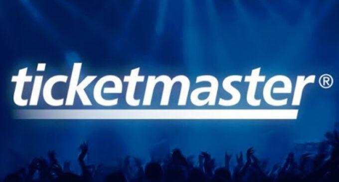 Новости в мире музыки. Ticketmaster готовит план возврата денег за тысячи отложенных шоу