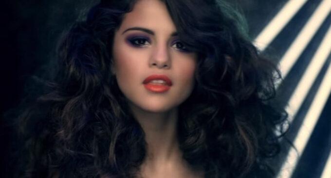 Последние музыкальные новости. Селена Гомес и ее новый клип на песню «Boyfriend»