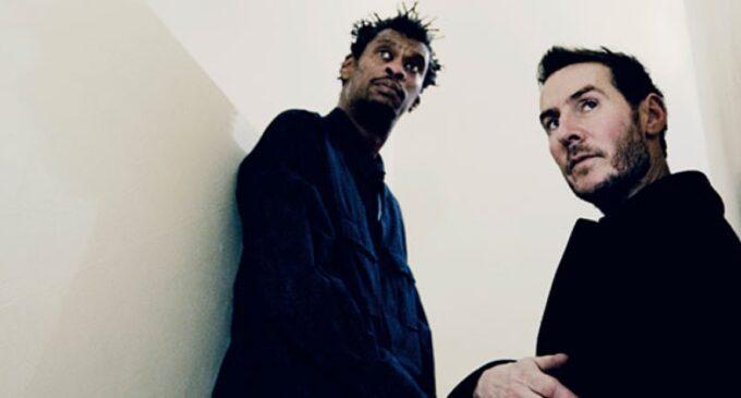Последние музыкальные новости. Massive Attack присоединятся к виртуальному фестивалю в Minecraft