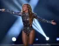 Мировые онлайн концерты. Бейонсе приняла участие в онлайн-концерте Disney, чтобы поддержать медработников