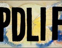 Музыка и благотворительность. Новый клип «PDLIF» от Bon Iver