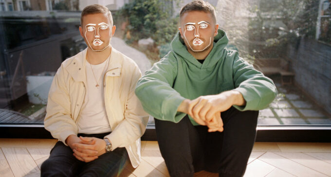 Новости электронной музыки. Disclosure готовит к выходу третий альбом