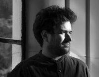 """Реггетон и джаз.Кубинский музыкант Гарольд Лепес-Нусса соединил реггетон и """"латин джаз"""""""