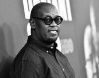 Последние новости из мира хип-хоп. Умер один из пионеров хип-хопа Андре Харрелл