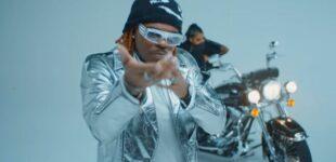 """Новинки рэп музыки. Gunna и его новый клип """"Rockstar Bikers & Chains"""""""