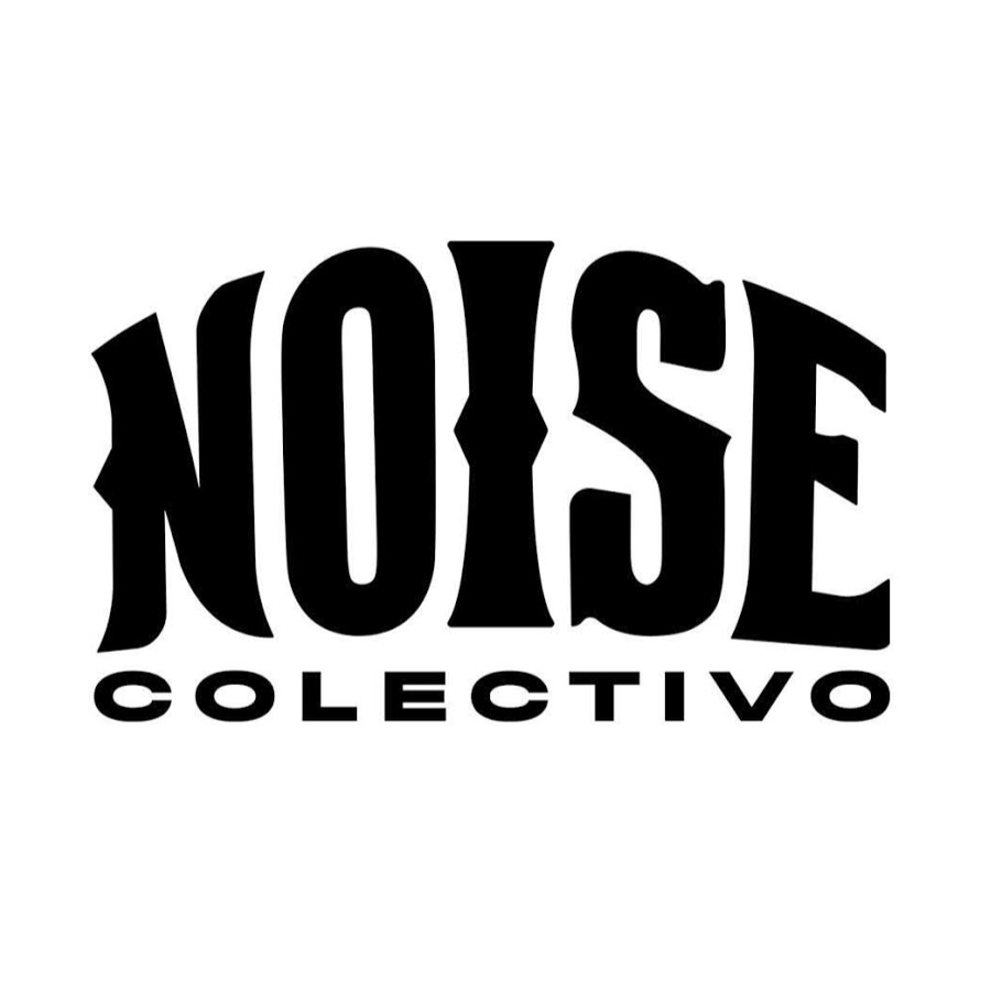Новости Латинской музыки