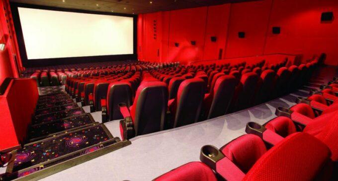 Новости киноиндустрии. Сеть «Каро» откроет автокинотеатры