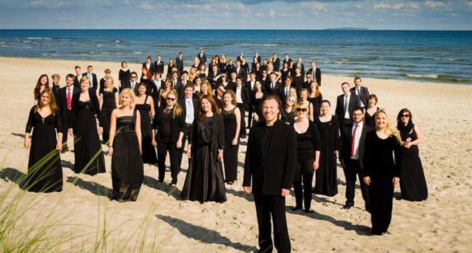 Мировой онлайн концерт. Музыканты из 15 стран сыграют в прямом эфире Симфонию № 7 Дмитрия Шостаковича