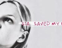 Последние музыкальные новости. Сиа выпустила песню «Saved My Life», которую записала вместе с Дуа Липой