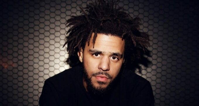 Новинки рэп музыки. J.Cole выпустил неожиданный сингл «Snow on tha Bluff»