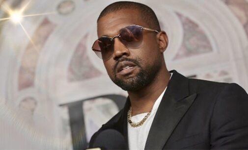 Планета шоубиз. Интересные факты из жизни Kanye West