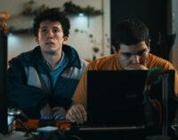 Новости киноиндустрии. Netflix показал трейлер продолжения сериала «Как продавать наркотики онлайн