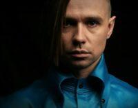 """Музыкальные новинки. Дельфин выпустил клип """"Лето"""""""