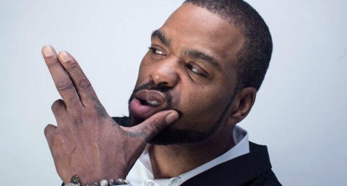 Method Man запустил свой бренд каннабиса