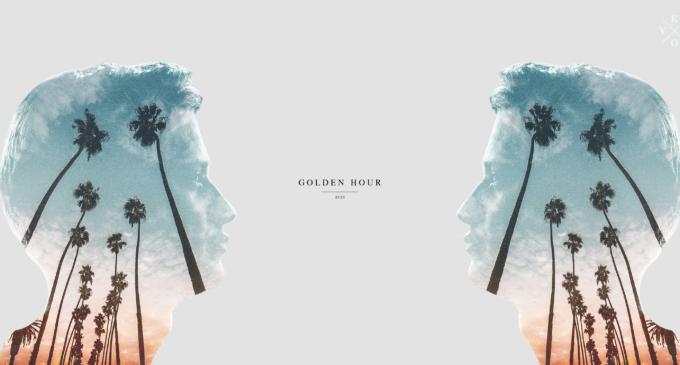 """Новинки музыки. Новый альбом Kygo """"Golden Hour"""""""