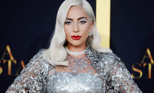 Новости шоубизнеса. Леди Гага рассказала, что хотела стать наставницей Билли Айлиш в мире музыки