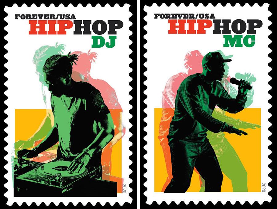 Новости хип-хоп