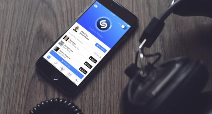 В мире музыки. Shazam назвал 50 самых популярных летних песен за 10 лет