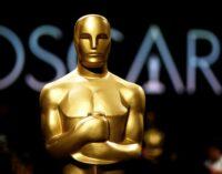 Новости киноиндустрии. Американская киноакадемия заморозит число номинантов на «Оскар» за лучший фильм