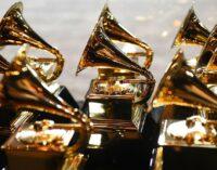 В мире музыки. Грэмми переименует несколько номинаций