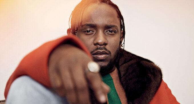 Хип-хоп новости. День рождения Kendrick Lamar