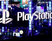 Игры и технологии. Sony представила новую PlayStation 5