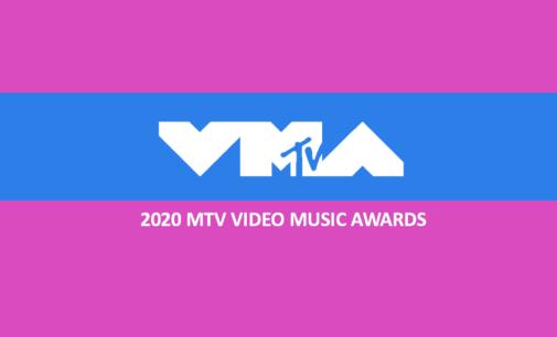 В мире музыки. Леди Гага и Ариана Гранде стали лидерами по числу номинаций на MTV VMA 2020